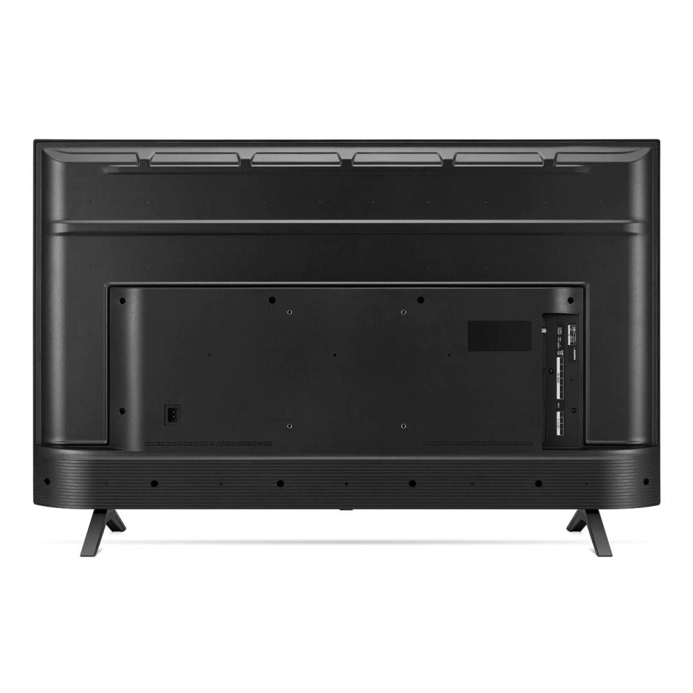Ultra HD телевизор LG с технологией 4K Активный HDR 50 дюймов 50UN68006LA