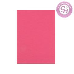 Картон цветной тонированный А4, 200г/м2, 1 шт.
