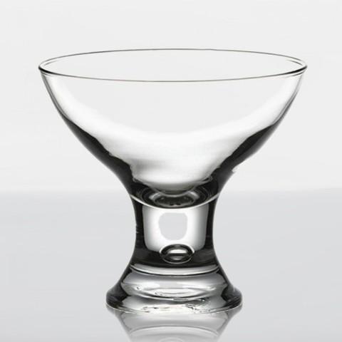 Набор креманок Pasabahce Ice Ville 245 мл 2 пр (41076)