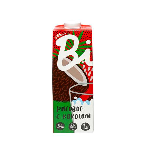napitok-risovyj-s-kokosom-pasterizovannyj-bite-1000-ml-2