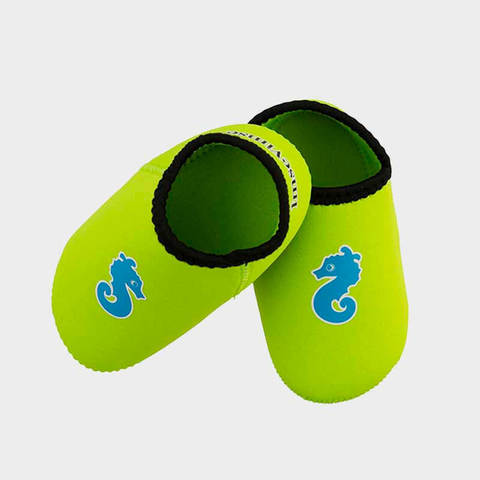 Обувь для купания ImseVimse, Зеленый