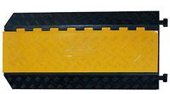 Кабель-канал (капа) 3-х канальный K-PCP4