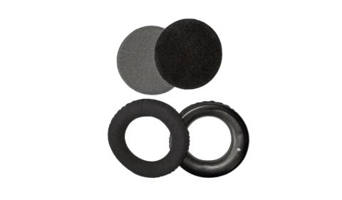 beyerdynamic  set EDT 70NL, nubuk leatherette, амбушюры сменные (#909815)