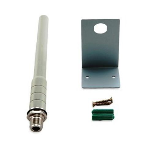 Антенна GSM комнатная VEGATEL ANT-900/2500-WI