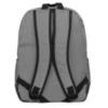 Рюкзак PYATO SYDNEY MN01 Светло-серый