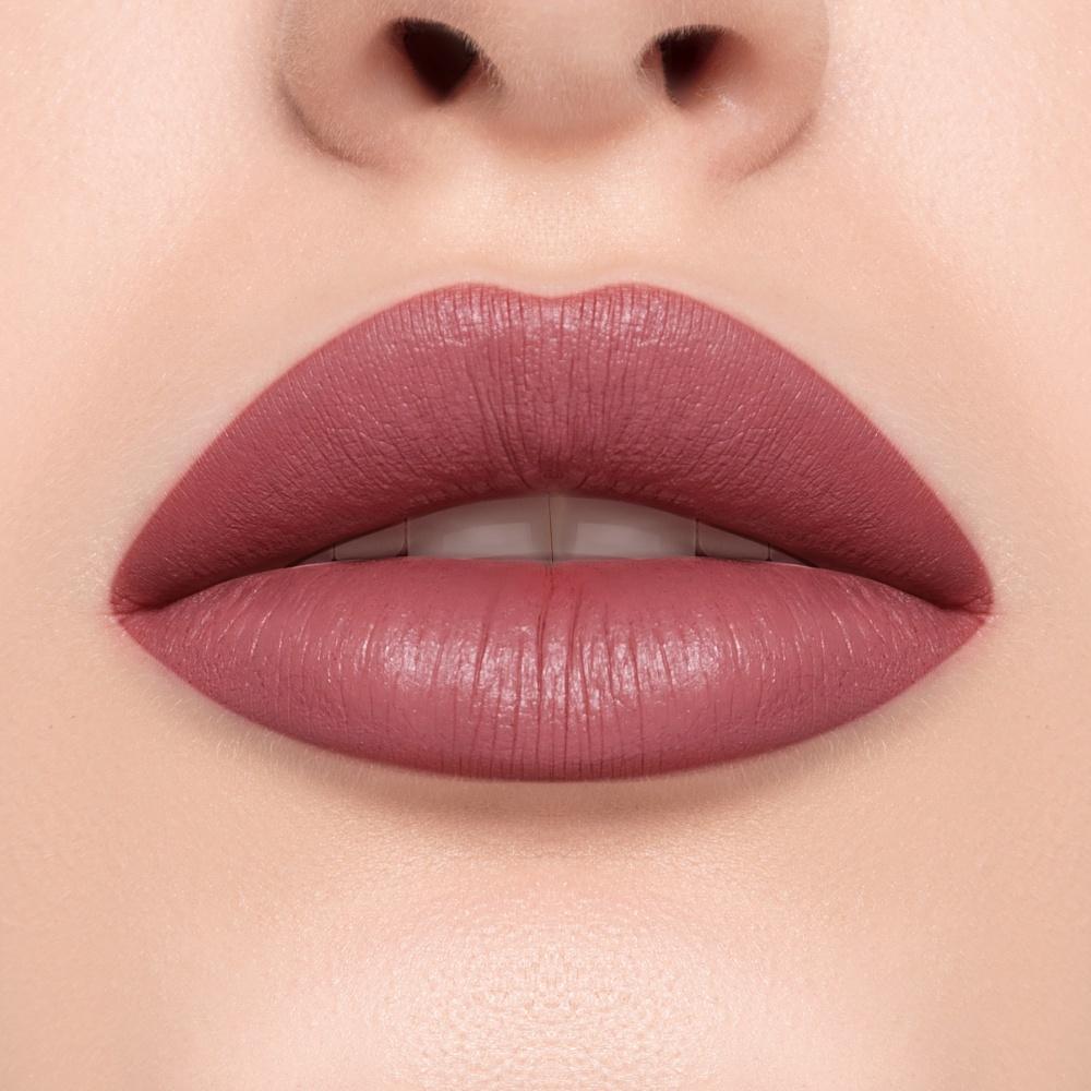 Контур-карандаш для губ Sexy Contour Lip Liner