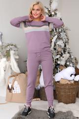 """<p><span>Сезон осень-зима диктует свои условия, поэтому верным компаньоном в этот период станет костюм """"Альпы"""" от ELZA, который окутает Вас теплом и комфортом.</span></p>"""