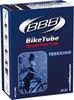 Картинка велокамера BBB BTI-60