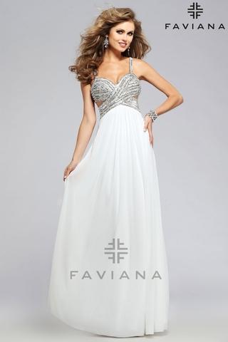 Faviana 7710