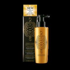 Orofluido Conditioner - Кондиционер для натуральных и окрашенных волос