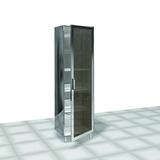 Стерилизационный шкаф МЕТ-S41
