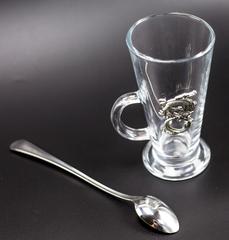 Подарочный набор для глинтвейна «Властитель», фото 2