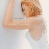 Madonna / Something To Remember (CD)