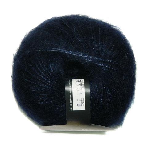 Купить Пряжа BBB Soft Dream Код цвета 9331 | Интернет-магазин пряжи «Пряха»