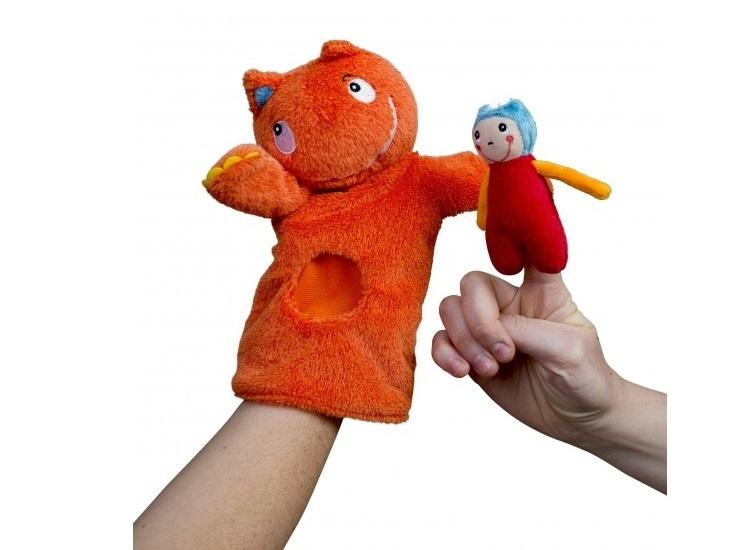 картинки куклы на руку для театра обои для рабочего