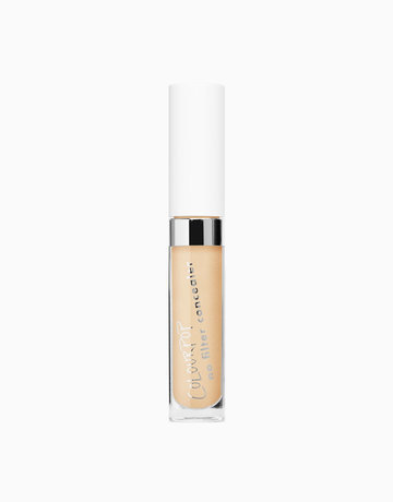 Консилер ColourPop No Filter Concealer Light 16