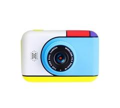 fun-children-s-camera-4-series-mikki-2
