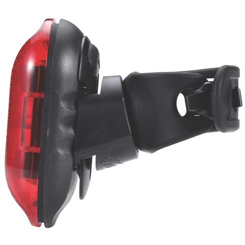 Картинка фонарь велосипедный BBB BLS-78