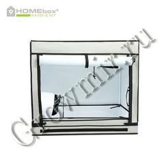 1 homebox-ambient-r80s-80-x-60-x-70  Growmir гроумир гровмир купить в москве палатка копия