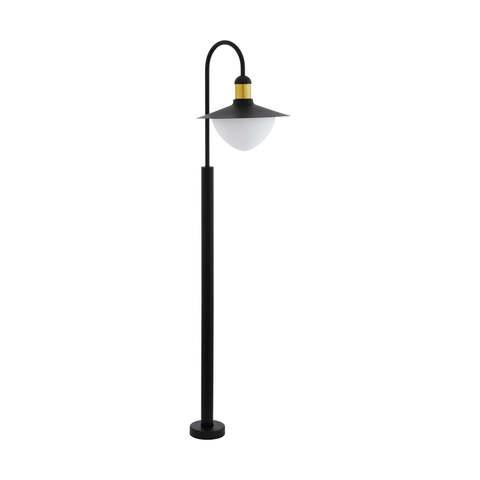 Уличный светильник Eglo SIRMIONE 97287
