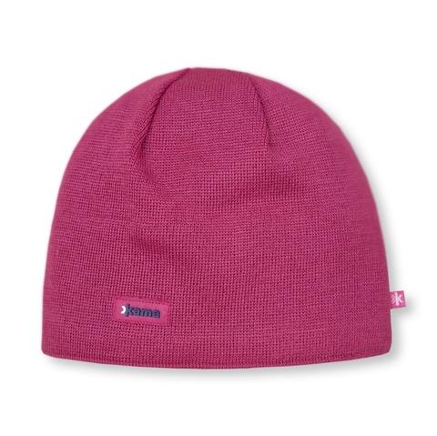 Картинка шапка Kama Aw19 Pink