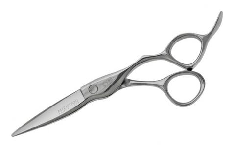 Профессиональные ножницы Mizutani Fit Puffin 5.5