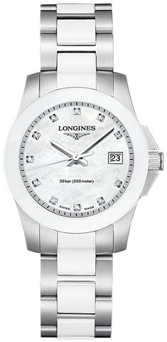 Longines L3.257.4.87.7