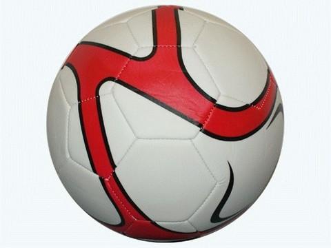 Мяч игровой для отдыха: FT9-6