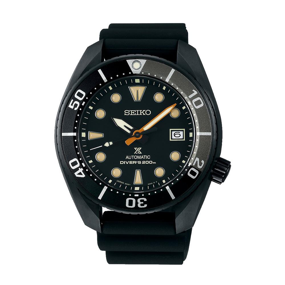 Наручные часы Seiko — Prospex SPB125J1