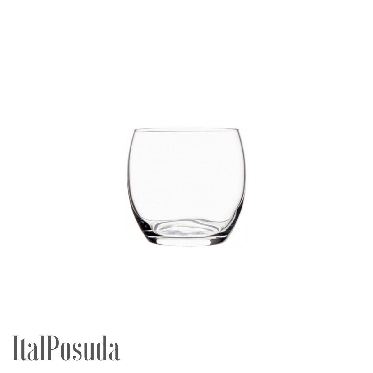 Набор стаканов Luminarc Versailles (Версаль), 6 шт G1651