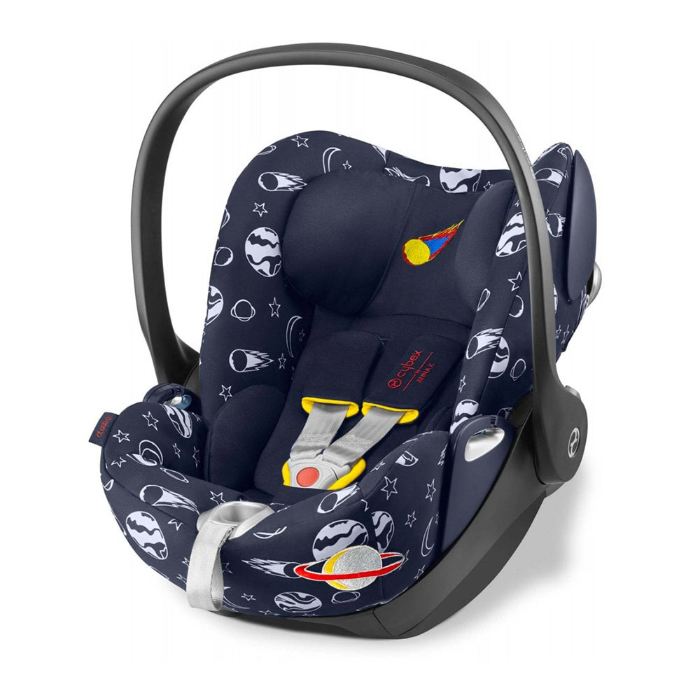 Space Rocket by Anna K Автокресло Cybex Cloud Z i-Size Space Rocket by Anna K cybex-cloud-z-fashion-edition-car-seat-by-anna-k-space-rocket---.jpg