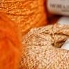 Описание пуловера Заводной апельсин (автор Лена Родина)