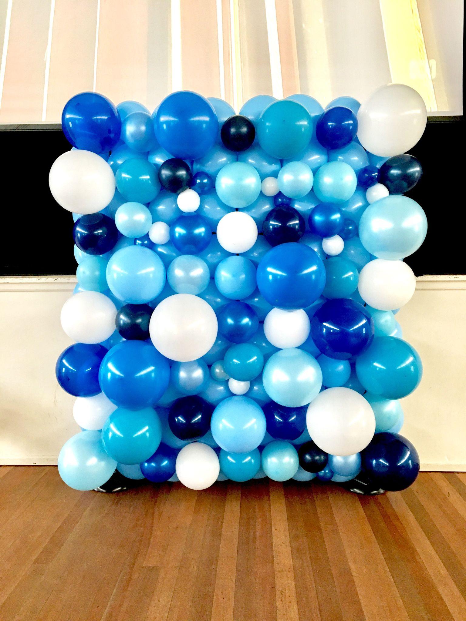 Панно из шаров Панно из воздушных шаров Бирюза fea69da07c61f906c9ea01c655b7eec2.jpg