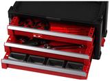 Кейс для фурнитуры Keter 3 Drawer Tool Chest System