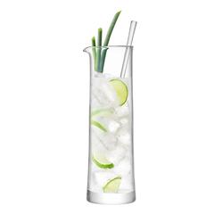 Набор для коктейлей «Gin», большой, фото 2
