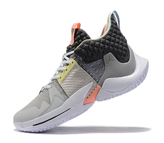 Jordan Why Not Zer0.2 'Atmosphere/Grey/White'