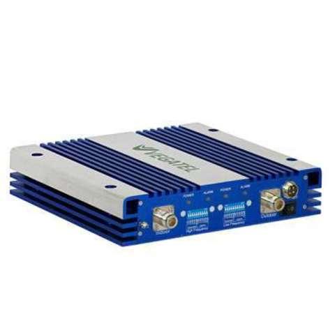 Репитер Vegatel VT2-900E/1800