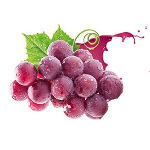 Vega Красный Виноград