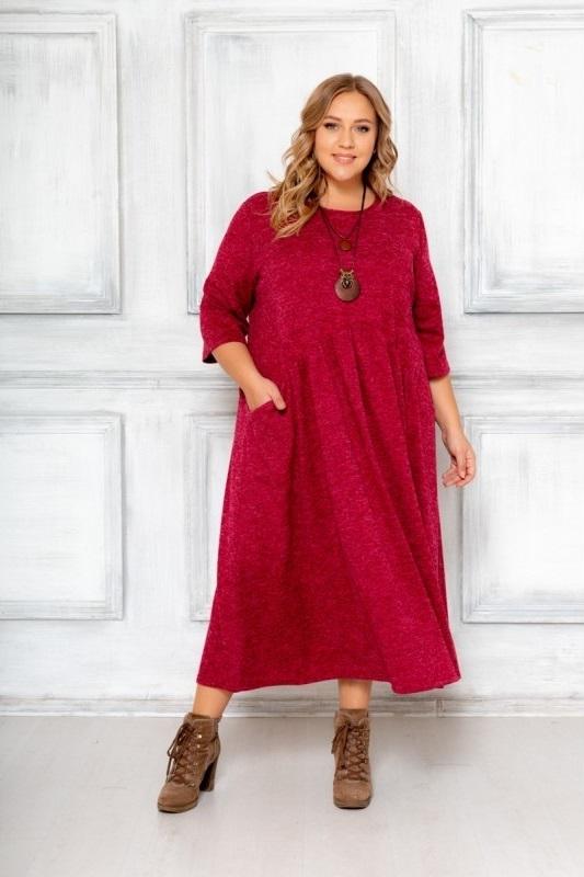 Платье 51-170
