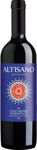 Вино Cevico,