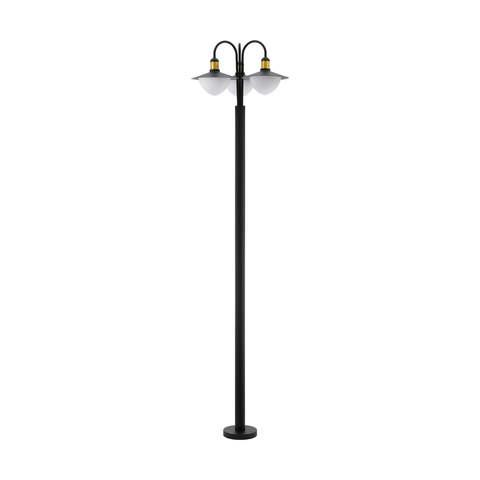 Уличный светильник Eglo SIRMIONE 97288