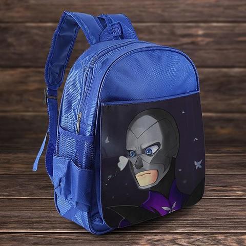 Рюкзак с Бражником