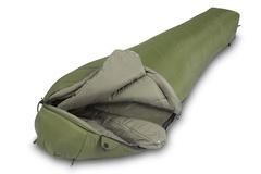 Спальный мешок Tengu MK 2.32SB olive