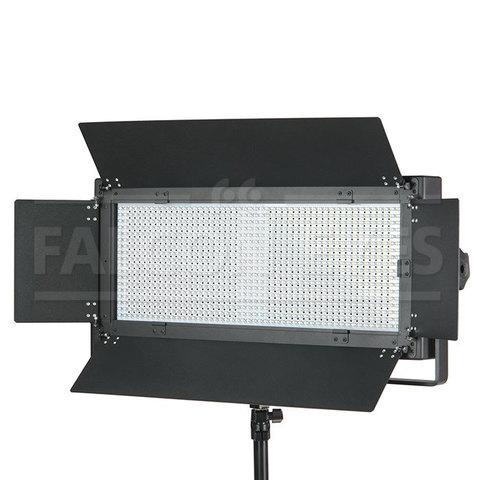 Falcon Eyes LG 900/LED V-mount