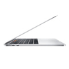 Apple MacBook Pro 13 3.1Ghz 512Gb TouchID Silver - Серебристый