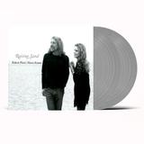 Robert Plant & Alison Krauss / Raising Sand (Coloured Vinyl)(2LP)