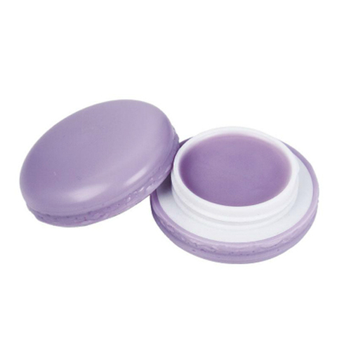 It's skin Macaron Lip Balm 9g / Grape ()