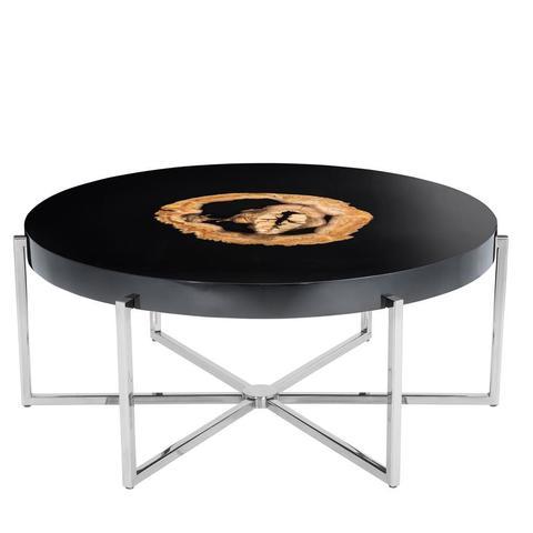 Кофейный столик Pompidou