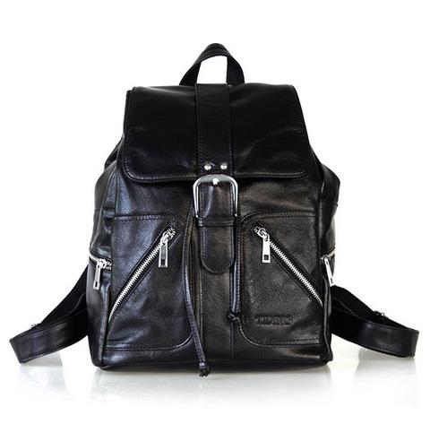Рюкзак женский Tiding q17