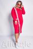 Платье - 30893
